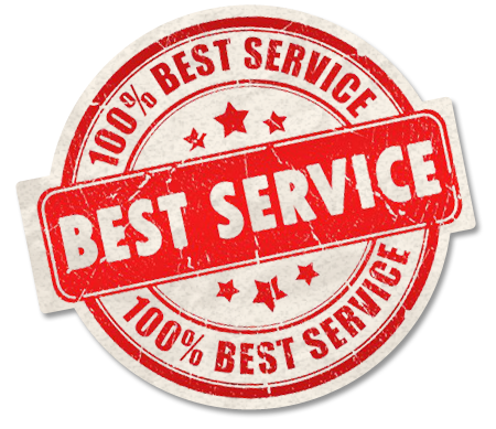 100% Best Service Guaranteed by Our Chandler AZ Sprinkler Repair Team