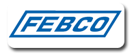 We Install Febco Systems in 85225