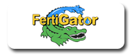 We Install Fertigator Systems in 85246
