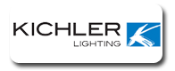 We Install Kichler Outdoor Lighting in 85249